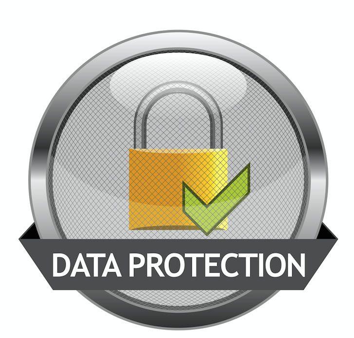 Criptografia HTTPS