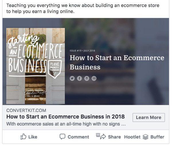 Como fazer um plano de crescimento para uma empresa B2B
