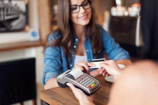 customer lifetime value the math behind