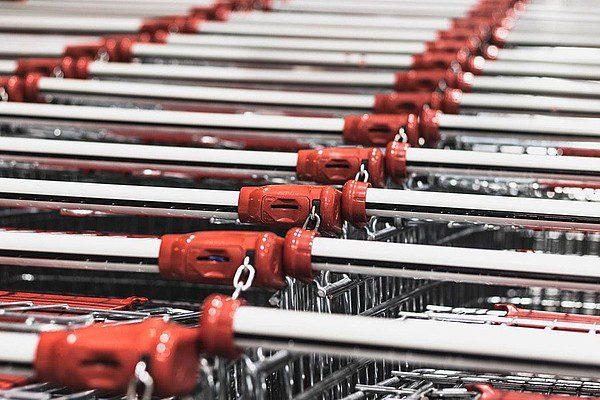 Die 7 besten Strategien für Kundenbindung für E-Commerce-Webseiten