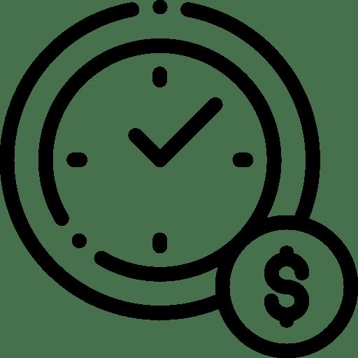 Modelos de Resposta para Problemas dos Clientes