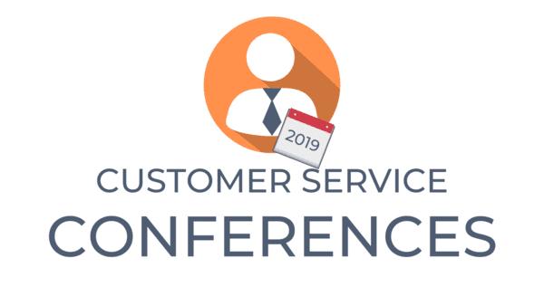 Conferencias de Servicio al Cliente y su impacto en la Educación
