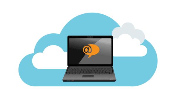 help-desk-software-requisitos