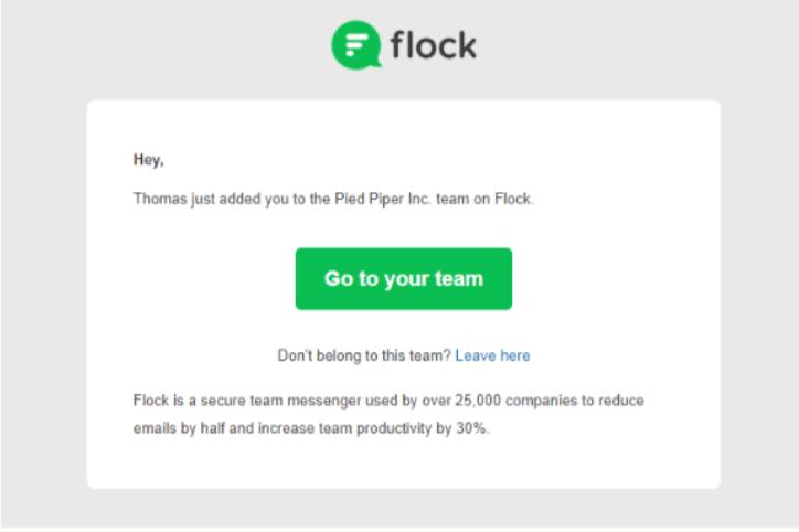 Os Melhores modelos de e-mail para começar a fazer Email Marketing
