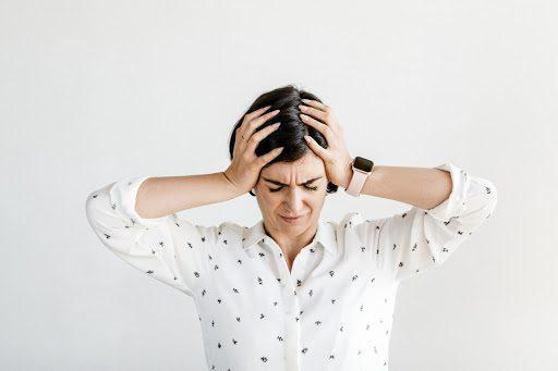 Come riconquistare un cliente deluso o arrabbiato: 8 consigli testati