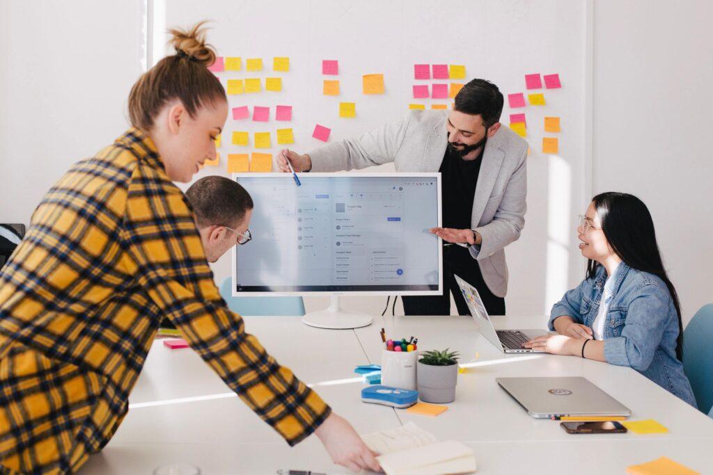 Hogyan lehet adatközpontú ügyfélszolgálatot nyújtani?