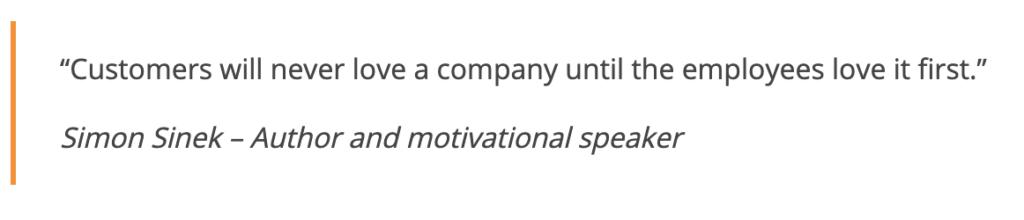 customer-quote-LiveAgent