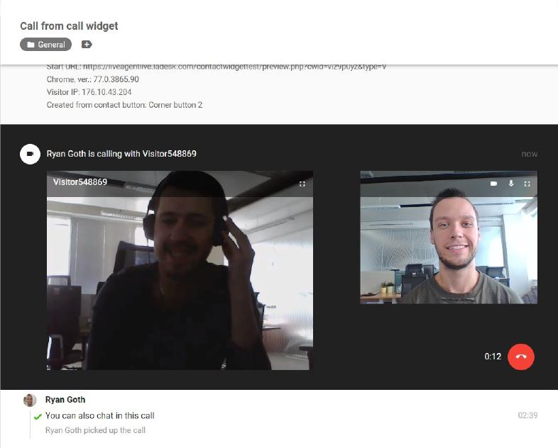 Video-Chat-Software-LiveAgent