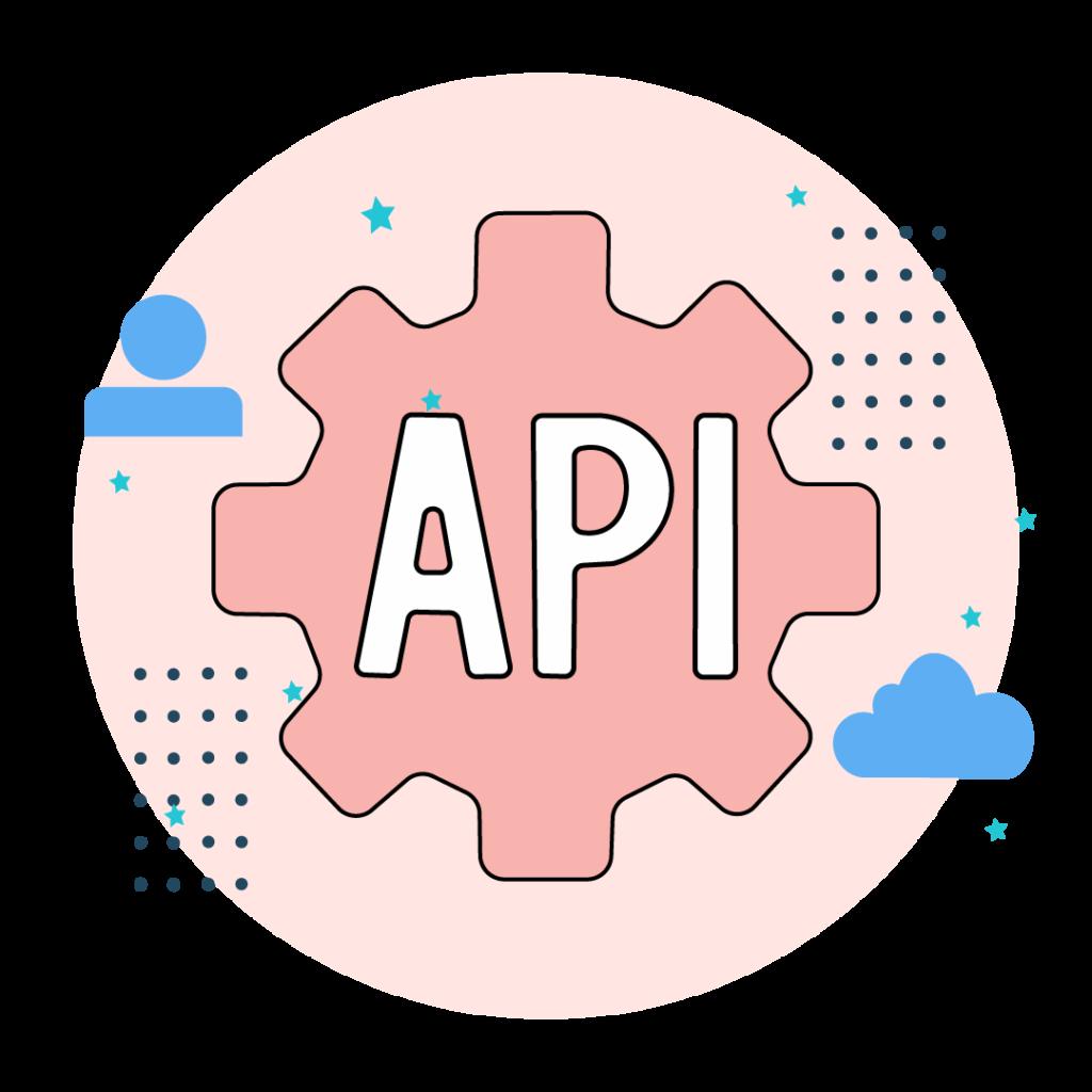API-LiveAgent