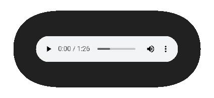 как-работает-call-центр-базовая-функция-аудиозапись-звонков