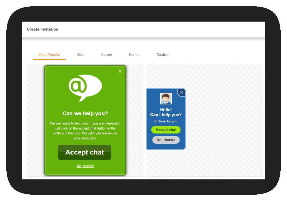 live-chat-benefits-chat-invitation-LiveAgent
