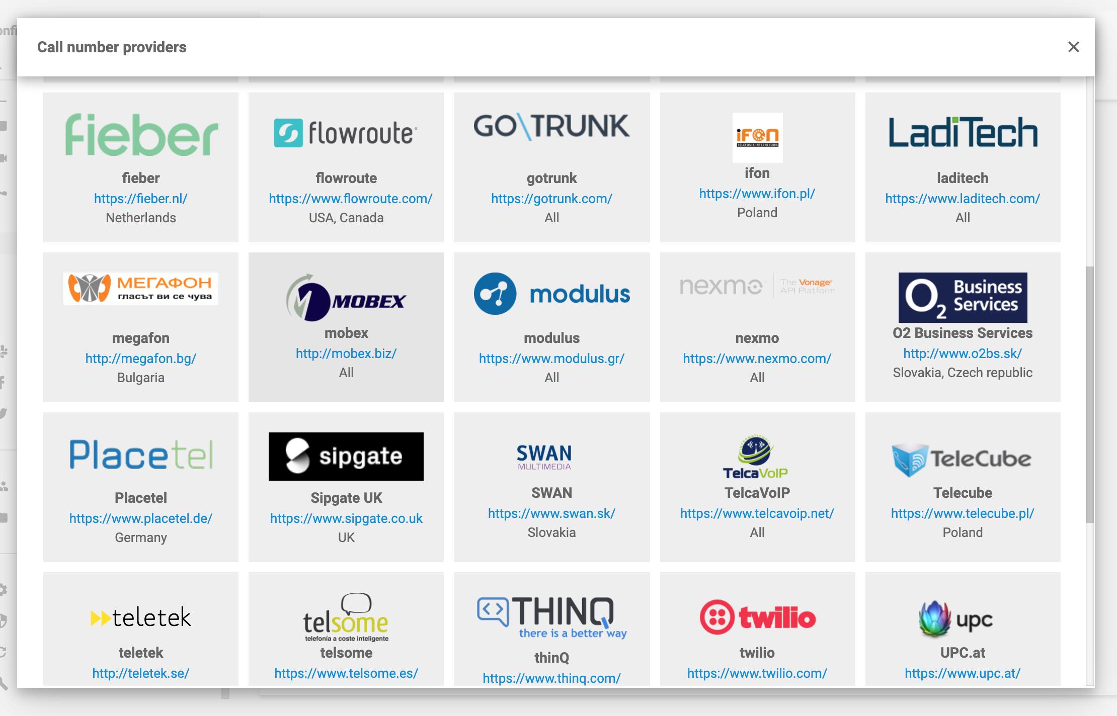 Flowroute-VoIP-partner-LiveAgent
