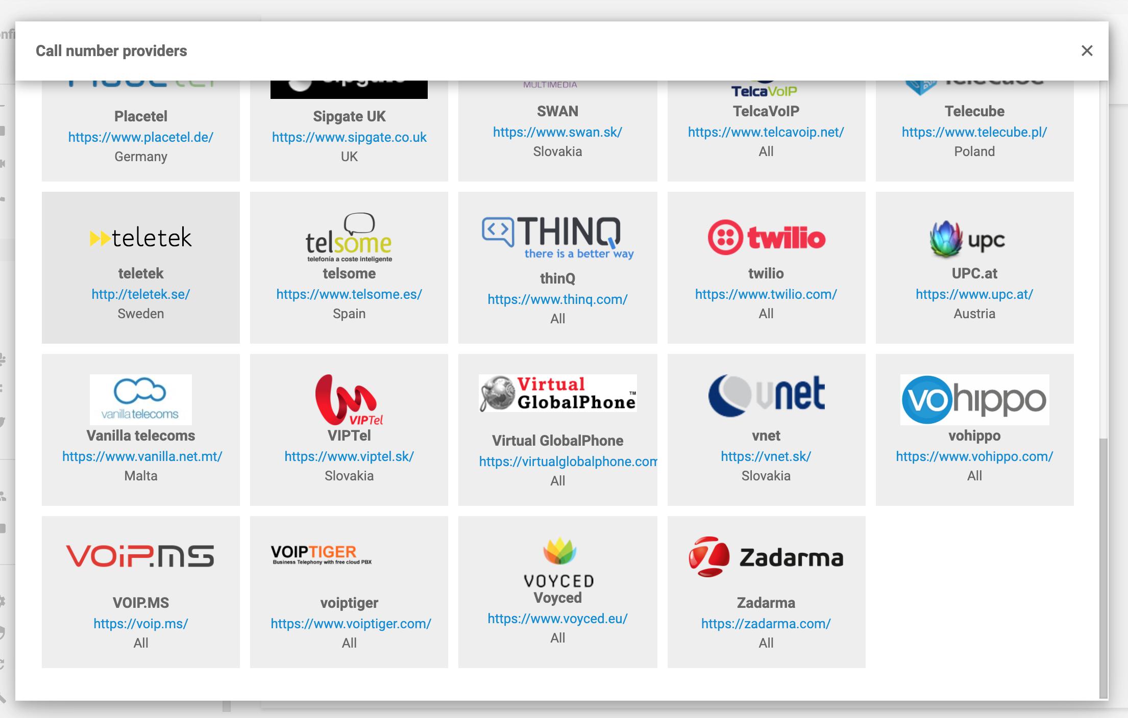 LiveAgent-VOIP-partners