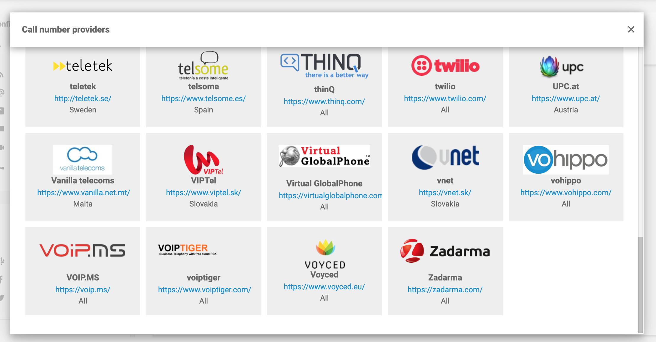 LiveAgent-VoIP-partners-1