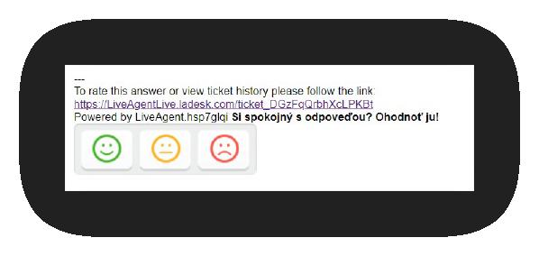 Online-ticket-history-URL-LiveAgent