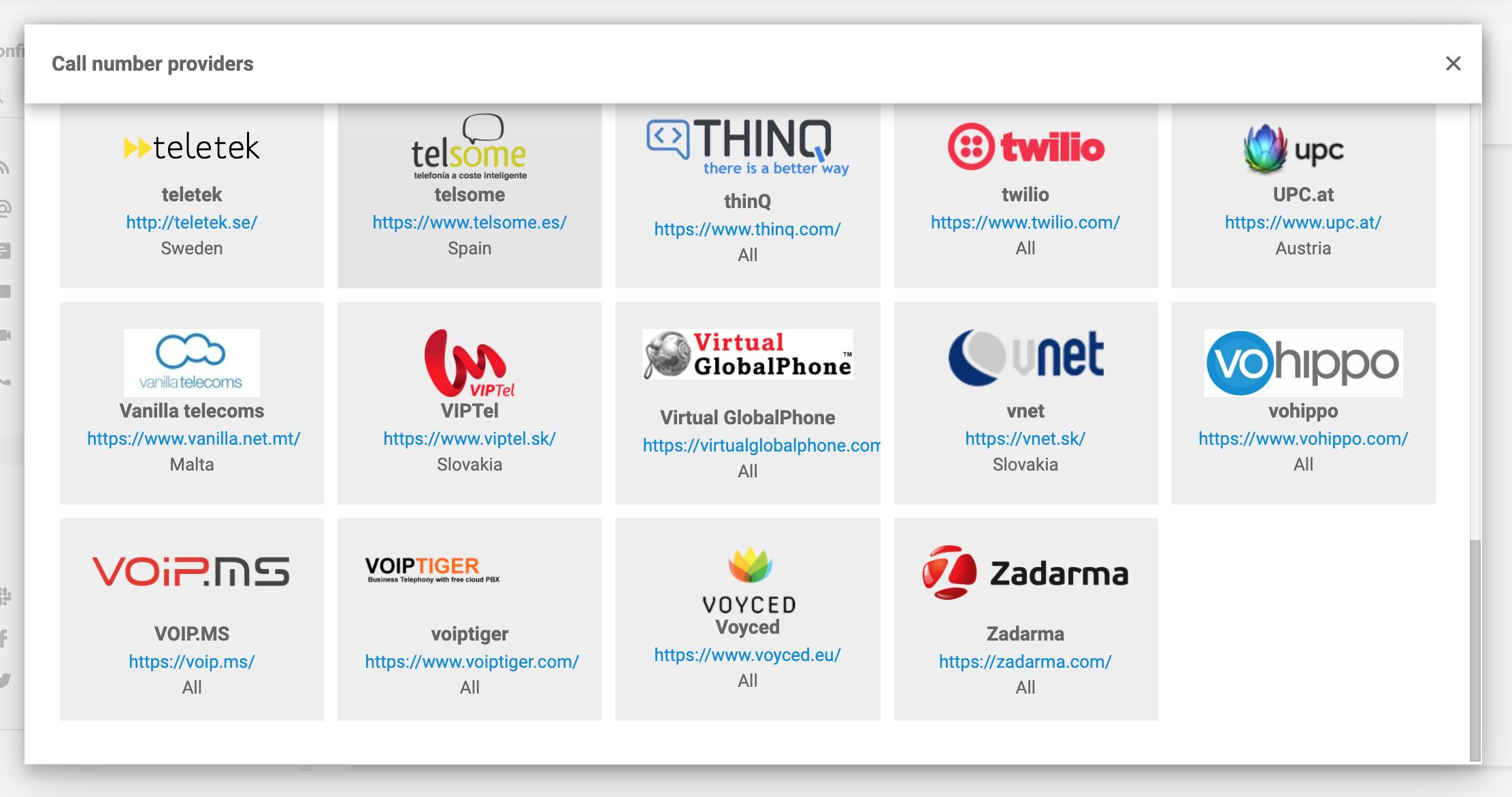ThinQ-VoIP-partner-LiveAgent