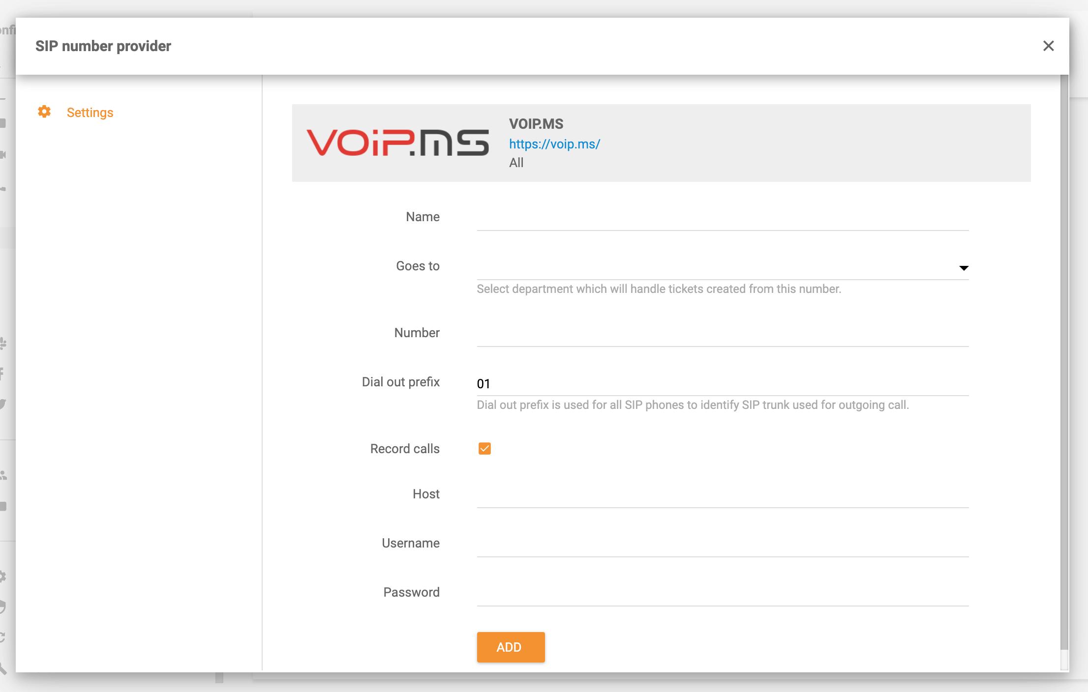 VoIP-ms-integration-LiveAgent
