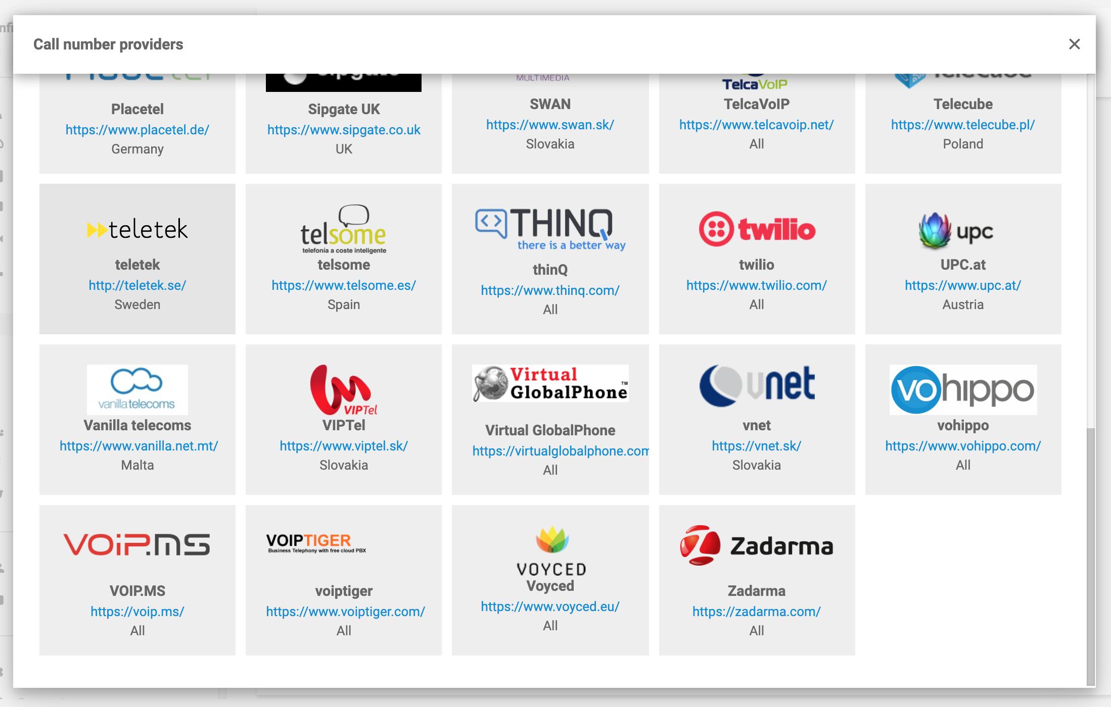 Voyced-VoIP-provider-LiveAgent
