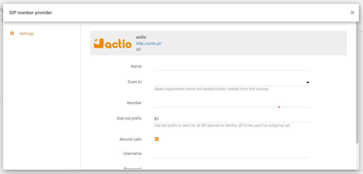 actio-integration-in-LiveAgent