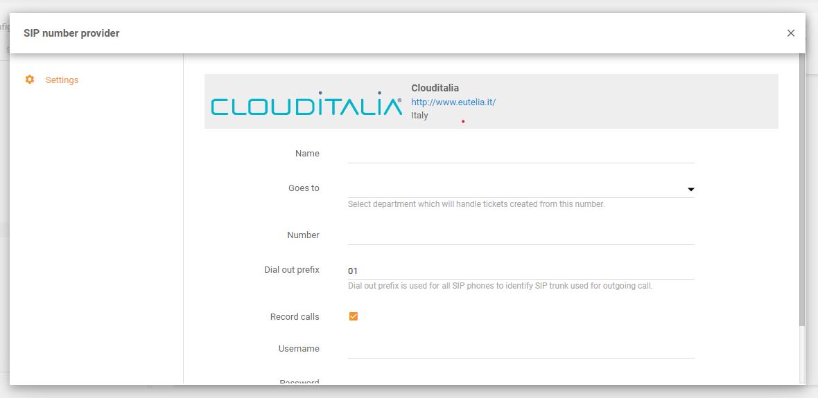 clouditalia-integration-in-LiveAgent