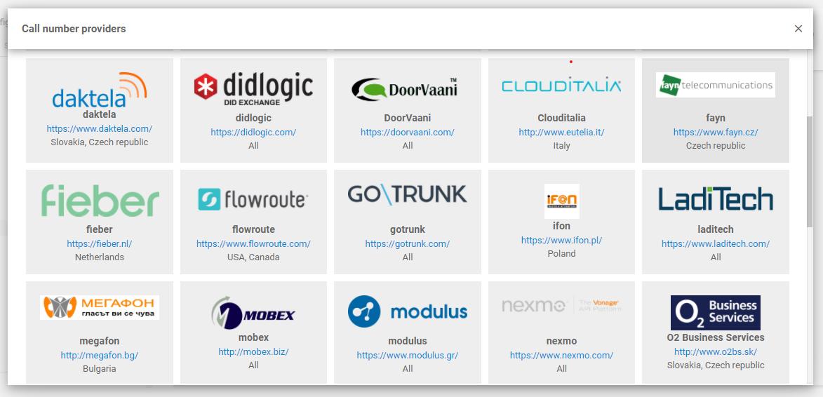 clouditalia-voip-partner-liveagent
