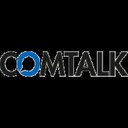 ComTalk