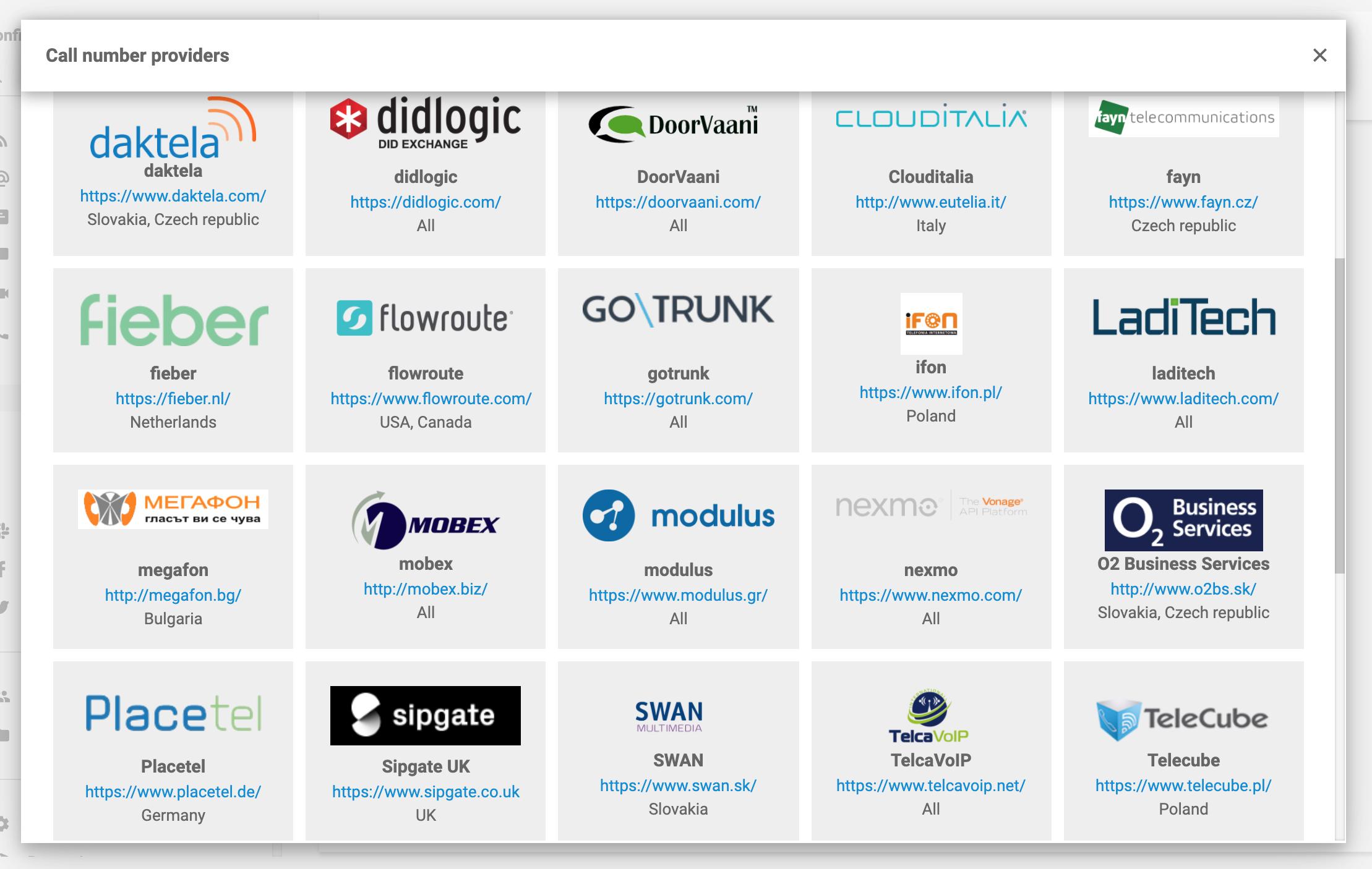 ifon-VoIP-partner-LiveAgent