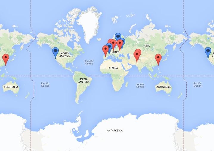 map_of_visitors_liveagent