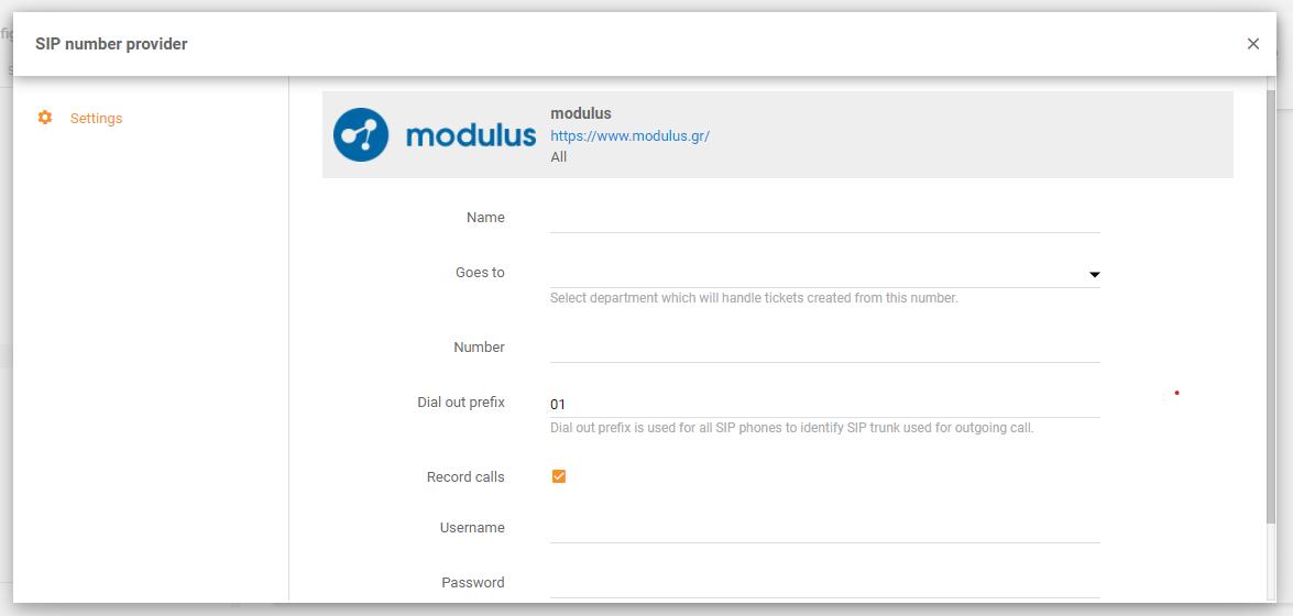 modulus-integration-in-LiveAgent