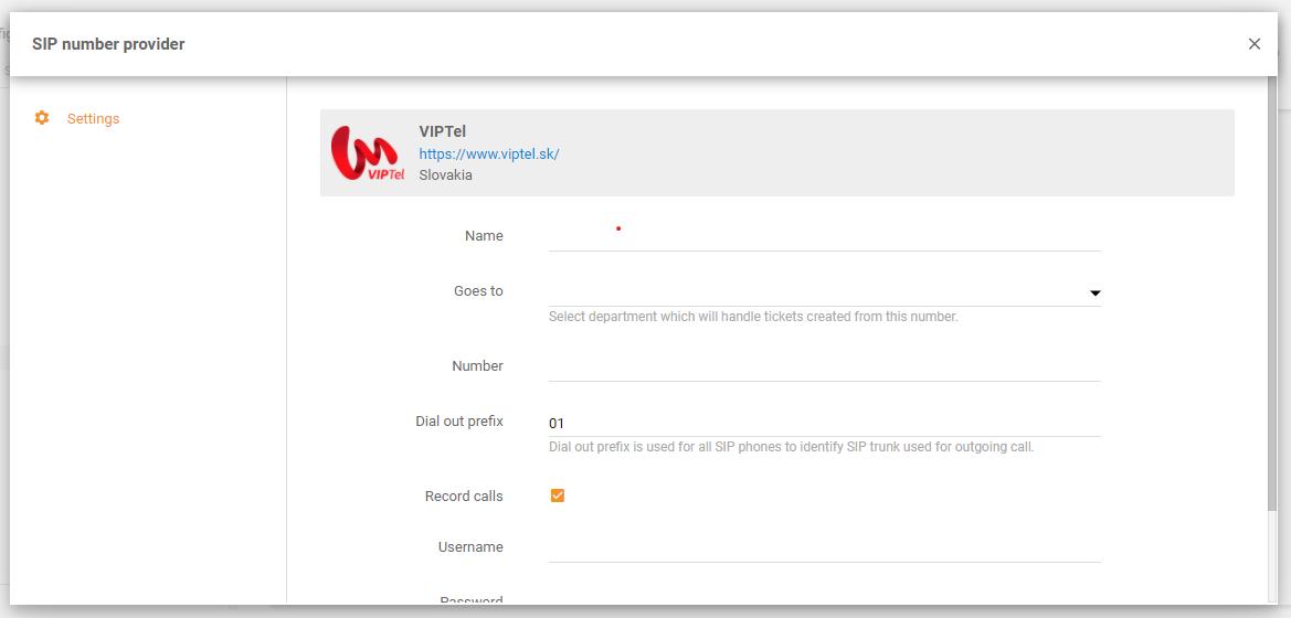 VIPTel-LiveAgent-VoIP-partner