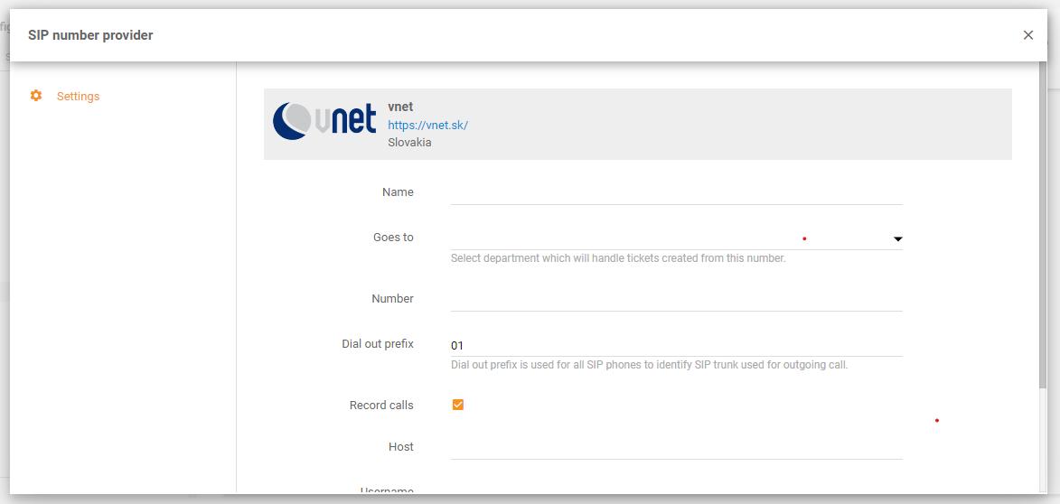 vnet-integration-in-liveagent