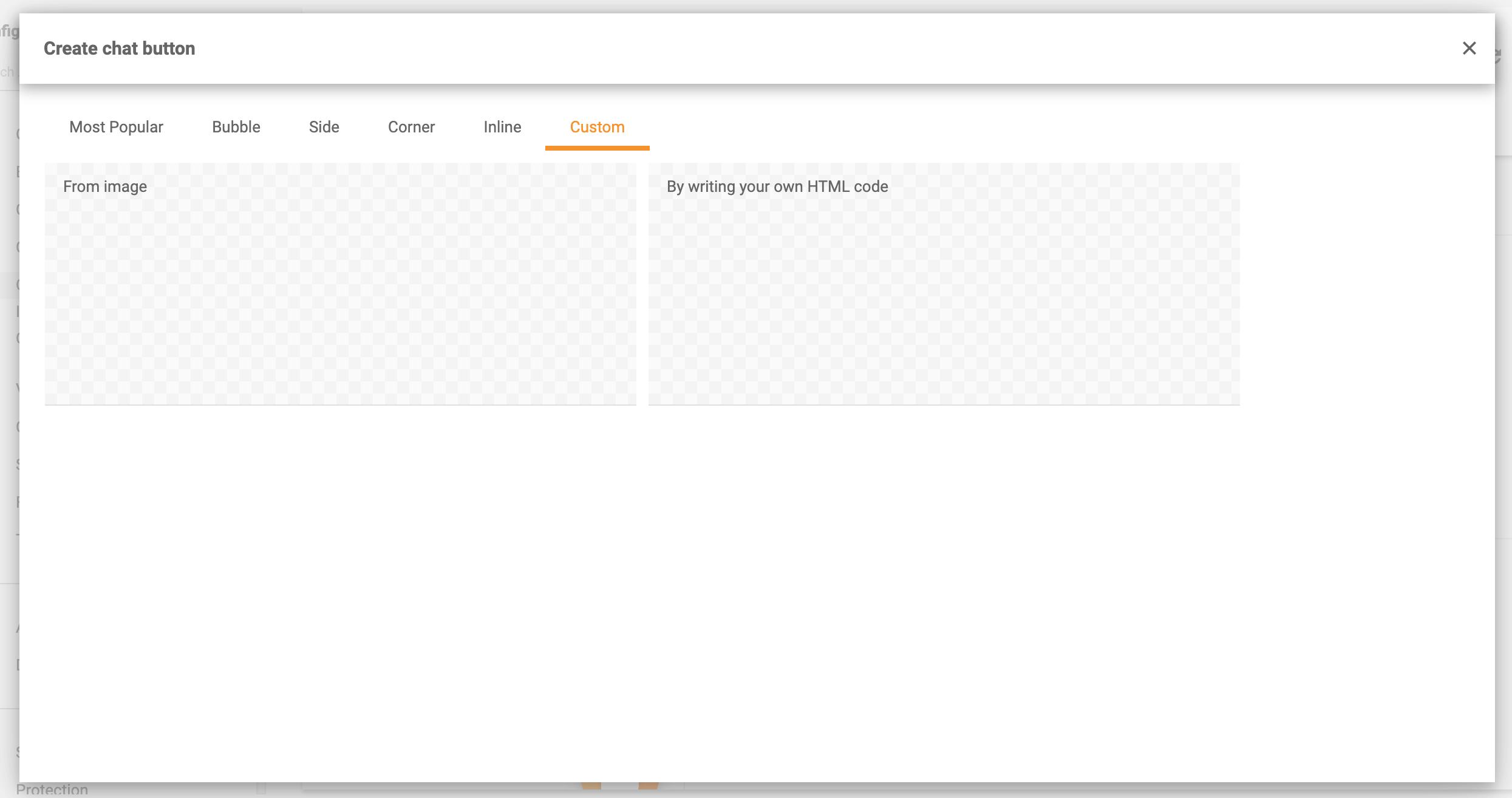 Customer-service-chat-custom-LiveAgent