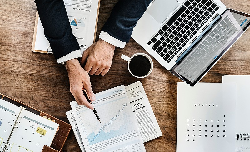 How to Make a Growth Plan for your B2B Company