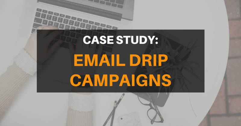 Email Marketing Case Study: Improving Revenue with Email
