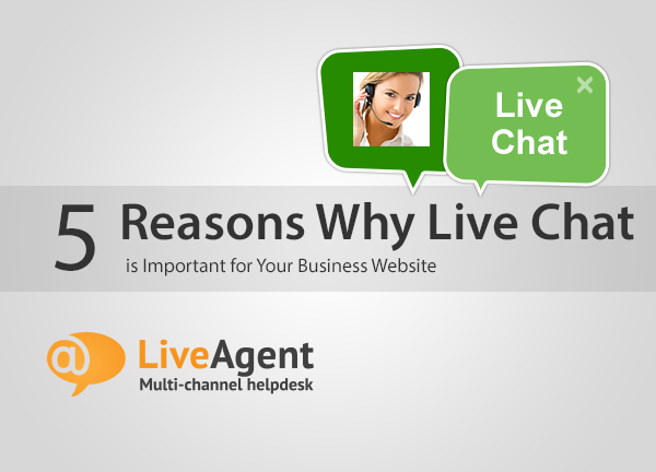 https://www.ladesk.com/fileadmin/images/Blog/5_reasons_livechat_Important.png