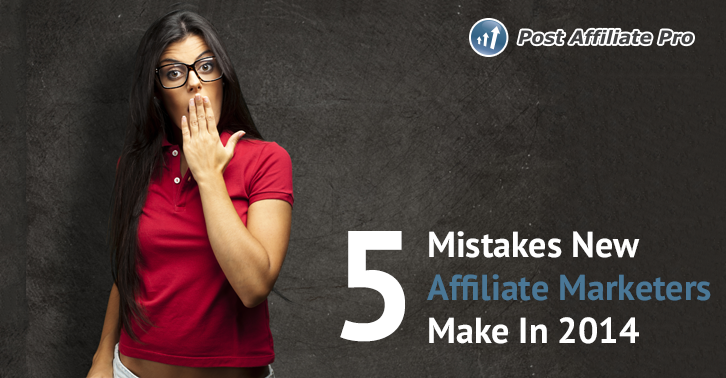 10 mistakes marketers make marketing to However, there are some common social media marketing mistakes that most marketers make why do some social media marketing activities fail why are some facebook and twitter pages popular.