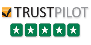 Read LiveAgent reviews on Trustpilot
